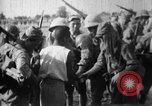Image of Japanese soldiers Burma, 1943, second 33 stock footage video 65675050901