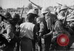 Image of Japanese soldiers Burma, 1943, second 34 stock footage video 65675050901