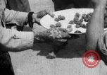 Image of Japanese soldiers Burma, 1943, second 37 stock footage video 65675050901