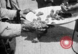 Image of Japanese soldiers Burma, 1943, second 38 stock footage video 65675050901