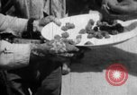 Image of Japanese soldiers Burma, 1943, second 39 stock footage video 65675050901