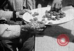 Image of Japanese soldiers Burma, 1943, second 40 stock footage video 65675050901