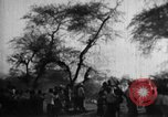 Image of Japanese soldiers Burma, 1943, second 47 stock footage video 65675050901