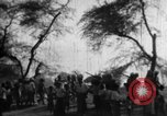 Image of Japanese soldiers Burma, 1943, second 48 stock footage video 65675050901