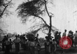 Image of Japanese soldiers Burma, 1943, second 49 stock footage video 65675050901