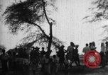 Image of Japanese soldiers Burma, 1943, second 50 stock footage video 65675050901