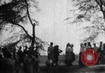 Image of Japanese soldiers Burma, 1943, second 51 stock footage video 65675050901