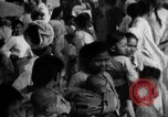Image of Japanese soldiers Burma, 1943, second 52 stock footage video 65675050901