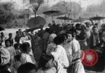 Image of Japanese soldiers Burma, 1943, second 54 stock footage video 65675050901