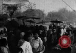 Image of Japanese soldiers Burma, 1943, second 55 stock footage video 65675050901