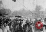 Image of Japanese soldiers Burma, 1943, second 56 stock footage video 65675050901