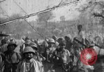Image of Japanese soldiers Burma, 1943, second 57 stock footage video 65675050901