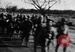 Image of Japanese soldiers Burma, 1943, second 11 stock footage video 65675050902