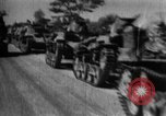 Image of Japanese soldiers Burma, 1943, second 15 stock footage video 65675050902