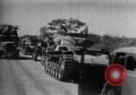 Image of Japanese soldiers Burma, 1943, second 17 stock footage video 65675050902