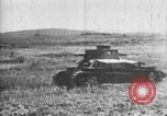 Image of Japanese soldiers Burma, 1943, second 6 stock footage video 65675050903