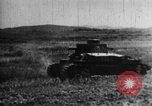 Image of Japanese soldiers Burma, 1943, second 7 stock footage video 65675050903