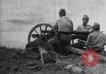 Image of Japanese soldiers Burma, 1943, second 13 stock footage video 65675050903