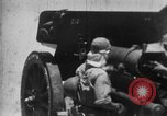 Image of Japanese soldiers Burma, 1943, second 19 stock footage video 65675050903