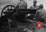 Image of Japanese soldiers Burma, 1943, second 20 stock footage video 65675050903