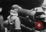 Image of Japanese soldiers Burma, 1943, second 21 stock footage video 65675050903