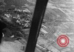 Image of Japanese soldiers Burma, 1943, second 53 stock footage video 65675050903
