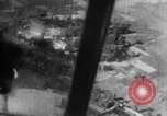 Image of Japanese soldiers Burma, 1943, second 56 stock footage video 65675050903