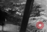 Image of Japanese soldiers Burma, 1943, second 57 stock footage video 65675050903