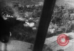 Image of Japanese soldiers Burma, 1943, second 59 stock footage video 65675050903