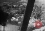 Image of Japanese soldiers Burma, 1943, second 60 stock footage video 65675050903