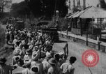 Image of Japanese soldiers Burma, 1943, second 12 stock footage video 65675050904