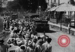 Image of Japanese soldiers Burma, 1943, second 14 stock footage video 65675050904