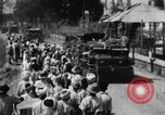 Image of Japanese soldiers Burma, 1943, second 16 stock footage video 65675050904