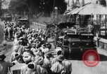 Image of Japanese soldiers Burma, 1943, second 17 stock footage video 65675050904