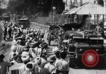 Image of Japanese soldiers Burma, 1943, second 18 stock footage video 65675050904