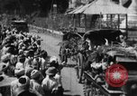 Image of Japanese soldiers Burma, 1943, second 20 stock footage video 65675050904