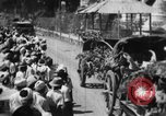 Image of Japanese soldiers Burma, 1943, second 21 stock footage video 65675050904