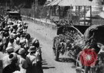 Image of Japanese soldiers Burma, 1943, second 22 stock footage video 65675050904
