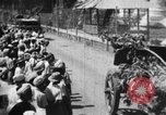 Image of Japanese soldiers Burma, 1943, second 23 stock footage video 65675050904