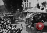 Image of Japanese soldiers Burma, 1943, second 26 stock footage video 65675050904