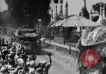 Image of Japanese soldiers Burma, 1943, second 27 stock footage video 65675050904