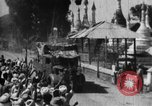 Image of Japanese soldiers Burma, 1943, second 29 stock footage video 65675050904