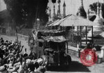 Image of Japanese soldiers Burma, 1943, second 30 stock footage video 65675050904