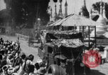 Image of Japanese soldiers Burma, 1943, second 31 stock footage video 65675050904