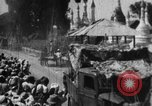 Image of Japanese soldiers Burma, 1943, second 32 stock footage video 65675050904