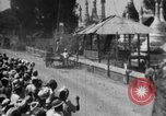 Image of Japanese soldiers Burma, 1943, second 34 stock footage video 65675050904