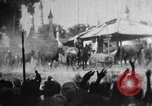 Image of Japanese soldiers Burma, 1943, second 35 stock footage video 65675050904