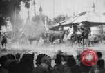Image of Japanese soldiers Burma, 1943, second 37 stock footage video 65675050904