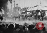 Image of Japanese soldiers Burma, 1943, second 38 stock footage video 65675050904