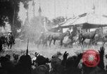 Image of Japanese soldiers Burma, 1943, second 40 stock footage video 65675050904